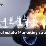 99 Real Estate Marketing Strategies