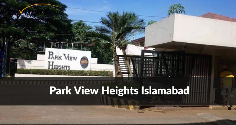 Park View Heights Islamabad
