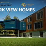 Park View Homes