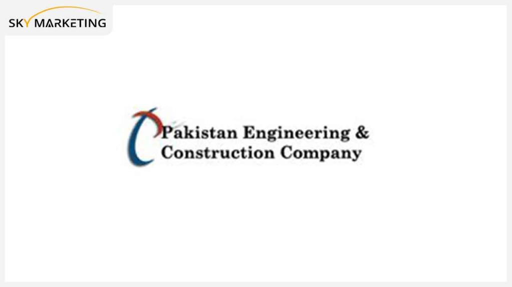 Pakistan Engineering & Construction Company (PECC)