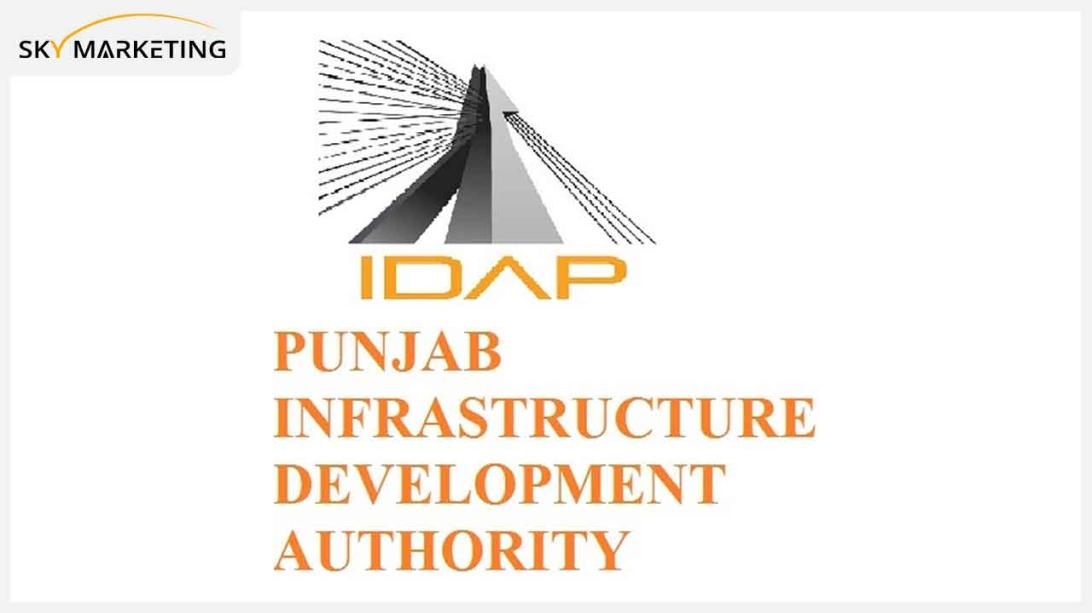 Infrastructure Development Authority Punjab (IDAP)