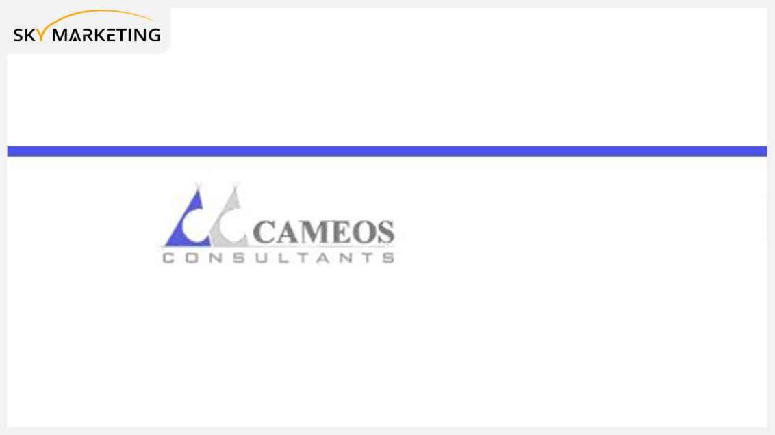 Cameos Architects & Consultants