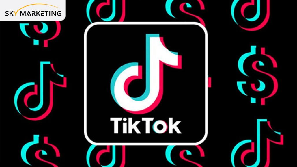 Use the Super hit Tiktok for Marketing
