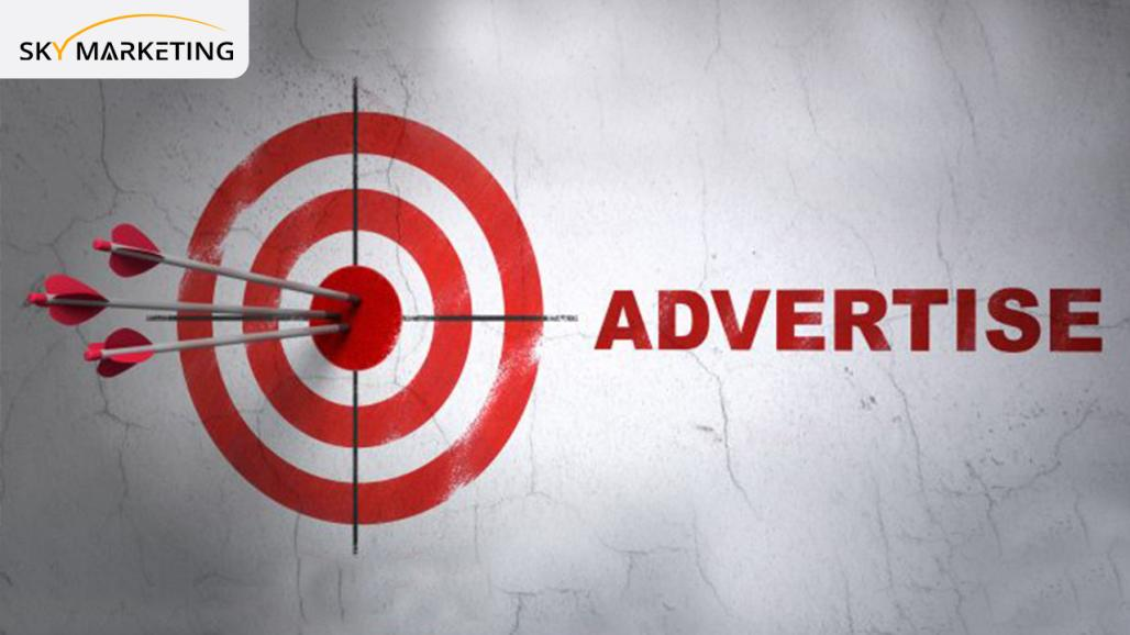 Advertise On Real Estate Portals