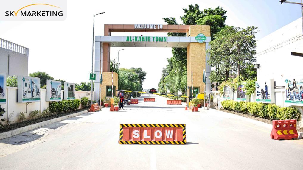 D:\Suleman Tasks\March Articles 2021\Al Kabir Town\Al Kabir Town Pics with Logos\14.jpg