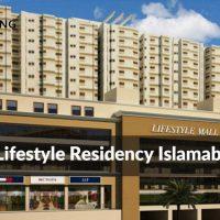 Lifestyle Residency Islamabad