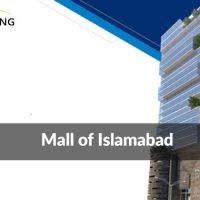 Mall of Islamabad
