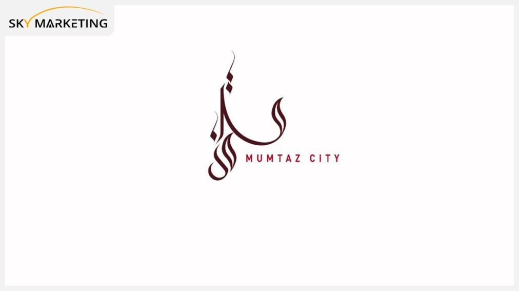 Mumtaz City Islamabad Owners & Developers