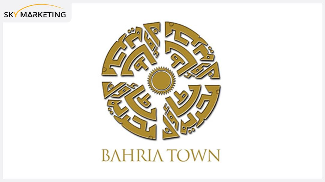 Bahria Enclave II Islamabad Owners & Developers