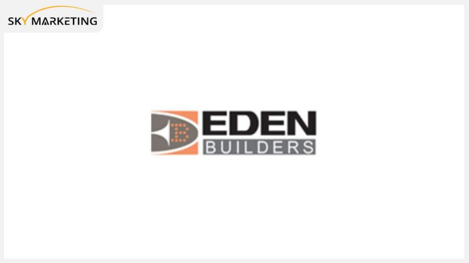 Eden City Lahore Owners & Developers