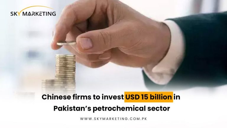 Chinese-firms-to-invest-USD-15-billion-in
