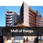 Mall of Hangu