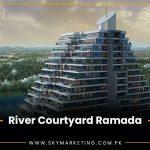 River Courtyard Ramada