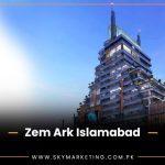 Zem Ark Islamabad