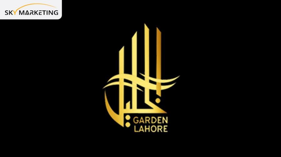 Al Khalil Garden Lahore Developers & Owners