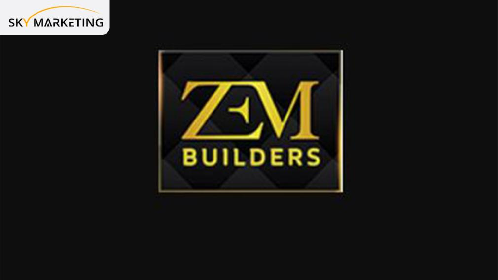 Zem Ark Islamabad Developers & Owners